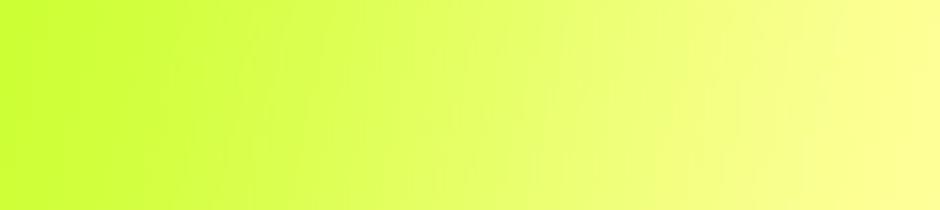 Grün Gelb 9CIpEV7d